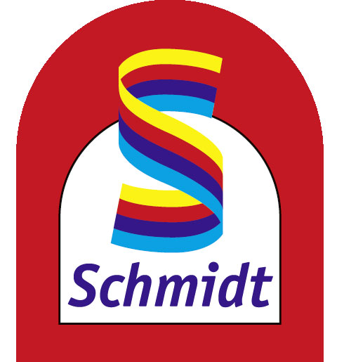 Schmidtspiele