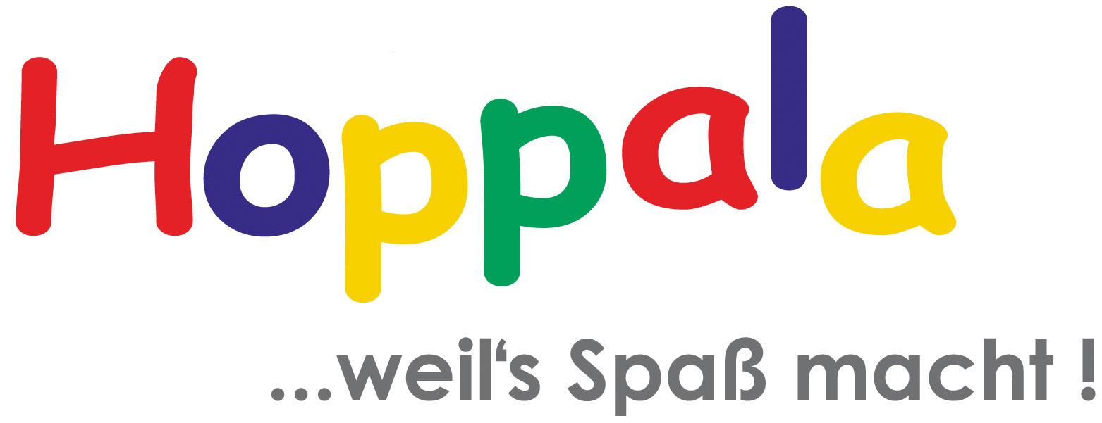Hoppala Spielwaren